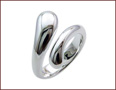Wholesale jewelry catalog online supply sterling silver in special design