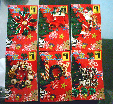 Decorative for seasonal supply wholesale online wholesale christmas assorted decor