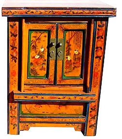 Covers chinese antique furniture catalog gallery wholesale tradional discount chinese furniture
