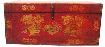 The most professional Chinese  antique furniture is among the world's finest Chinese import and export company