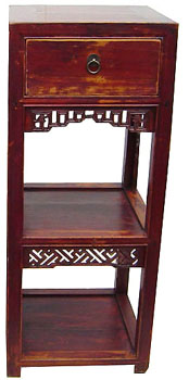 Wholesale and exporter of antique Chinese furniture and gifts