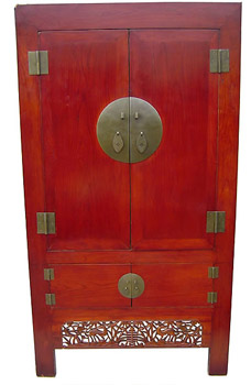 Manufacturer and exporter of Chinese antique furniture, Asian antiques, and oriental