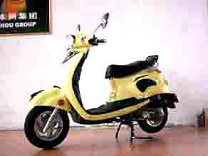 Gifts supplier import export manufacturers supply motocycle home decor
