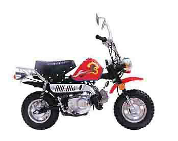 Motocycle lover gifts store catalog online supply small toy motocycle decoration