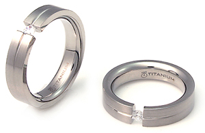 Finding simply love wedding ring online from import and export china